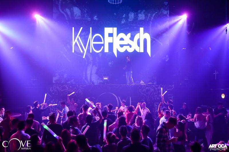 Kyle Flesch at Cove Manila (61).jpg