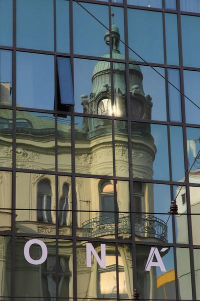 Prague 16.JPG