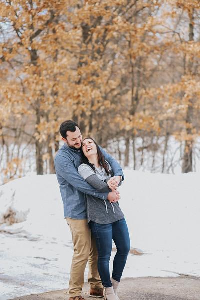 Matt & Katie-18.jpg