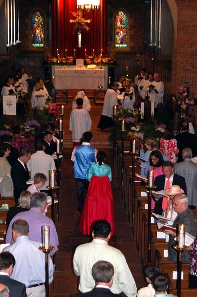 Easter 2011 103.JPG