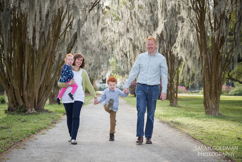 Charleston-family-photographer (14).jpg