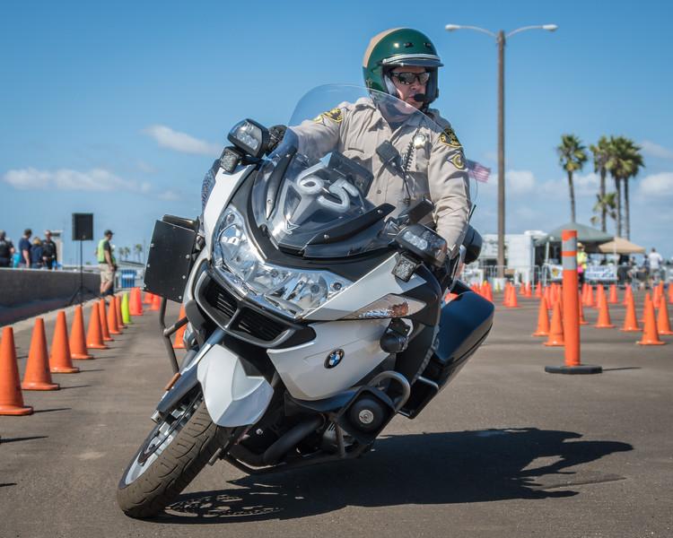 Rider 65-44.jpg