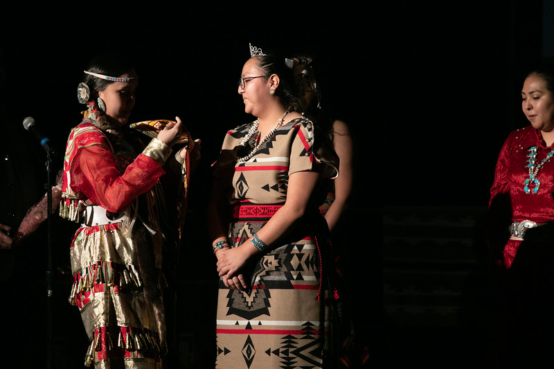 Miss Native Dixie State Pagent-6507.jpg
