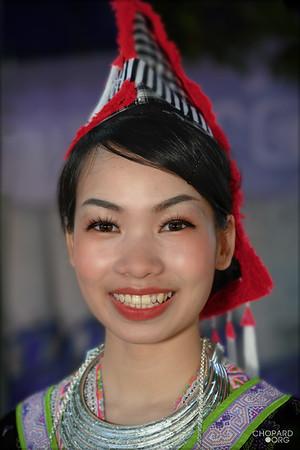 Hmong NY2020