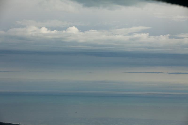 Alaska Icy Bay-4479.jpg