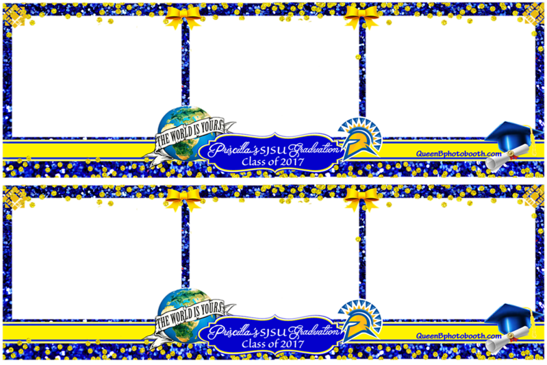 gold yellow graduation glitter horizontal strip_edited-2.png