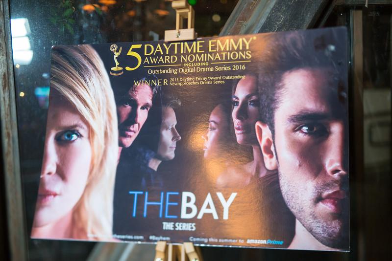 the-bay-emmy-pre-party-7777.jpg