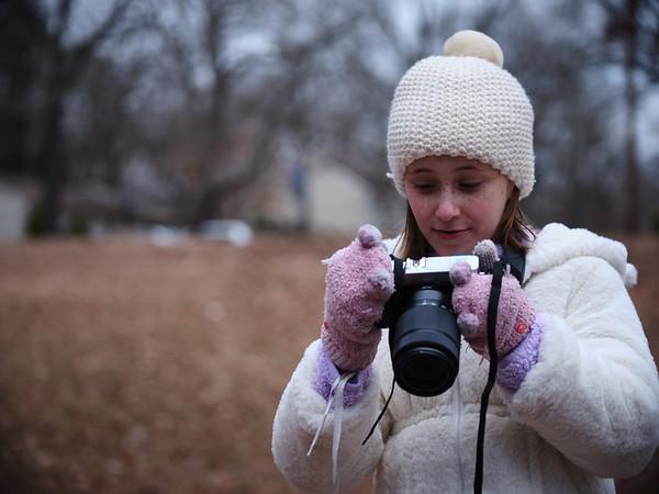Nikon Micro-NIKKOR 105mm F/4 AI-S