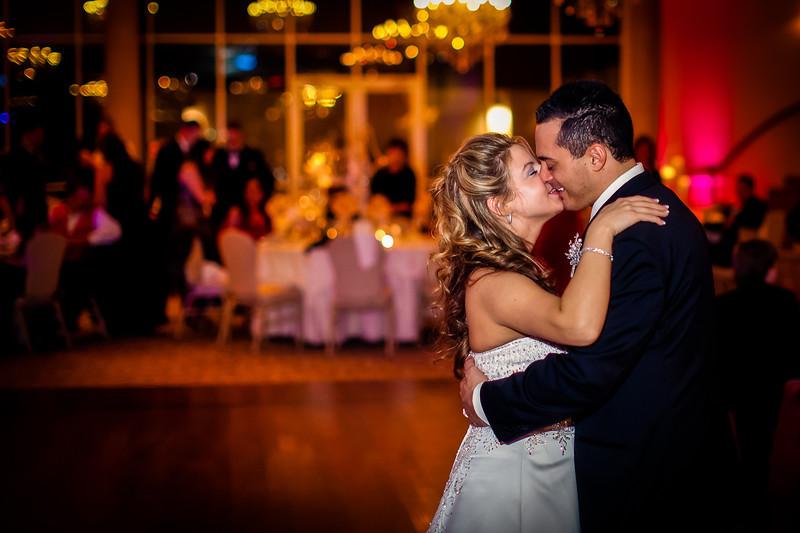 LeslieAnn Wedding-101.jpg