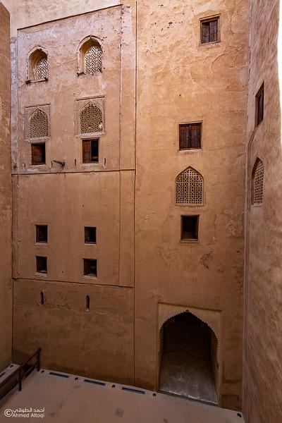 FE2A0495 (1)Bahla-Jibreen castle- Oman.jpg