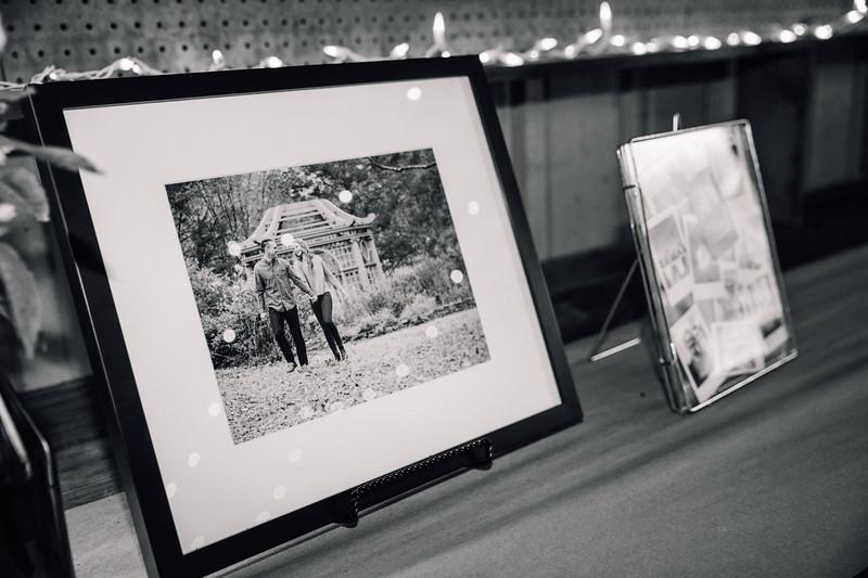 wedding-670.jpg
