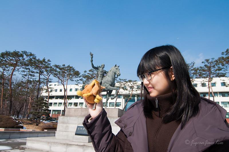 Korea-Suwon-Hwaseong-4.jpg