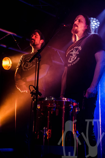 Storm Weather Shanty Choir + Support - Woodland Circus-245.jpg