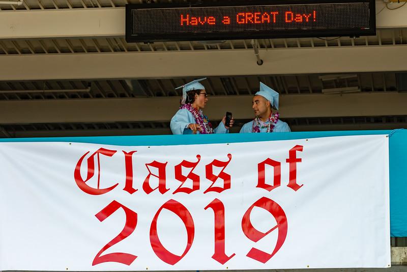 Hillsdale Graduation 2019-10102.jpg