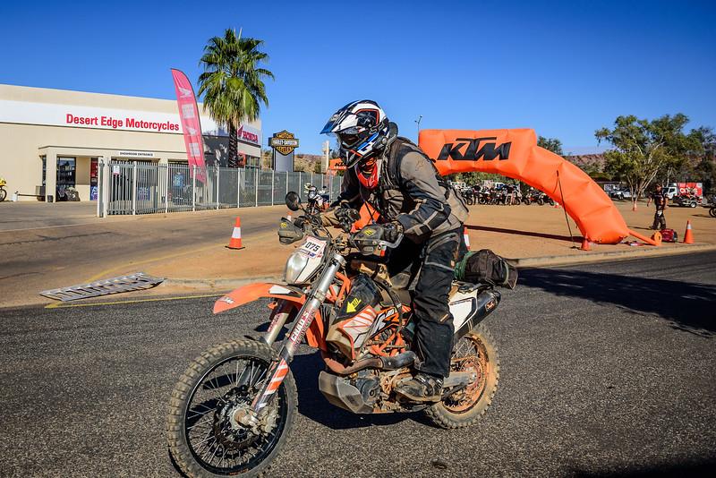 2018 KTM Adventure Rallye (1416).jpg