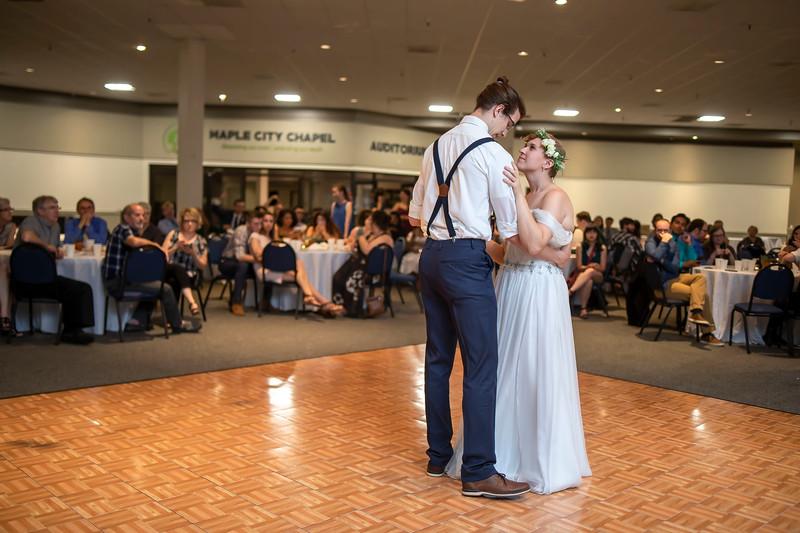Taylor & Micah Wedding (0874).jpg