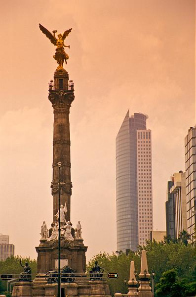 Mexico-30.jpg