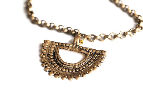 131016 Oxford Jewels-0006.jpg