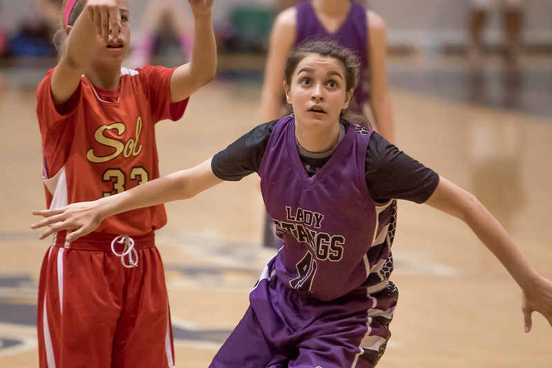 Basketball Tournament (33 of 232).jpg
