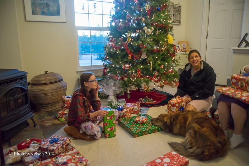 Christmas 2014-185.jpg