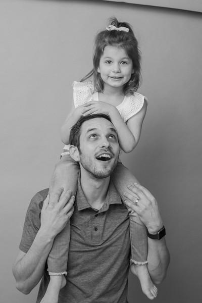 Portraits-0081.jpg