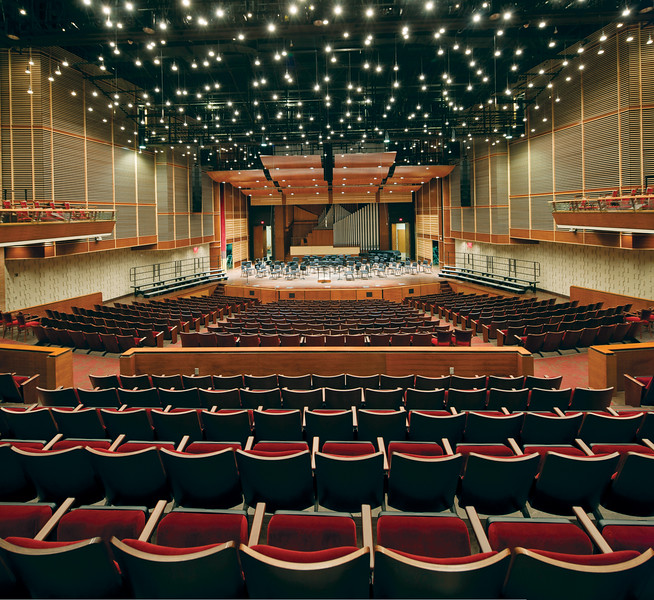Covenant FAC auditorium.2.jpg