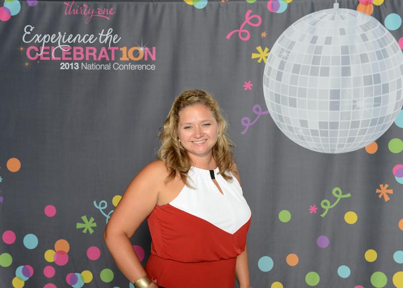 NC '13 Awards - A2 - II-696_54929.jpg