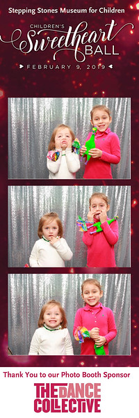 Absolutely Fabulous Photo Booth - (203) 912-5230 -_-18.jpg
