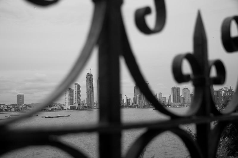 waterfront_4838923722_o.jpg