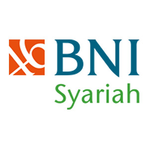 171211 | Foto ID BNI Syariah
