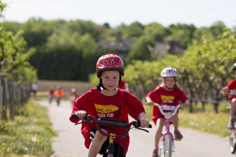 Kids-Ride-Natick-19.JPG