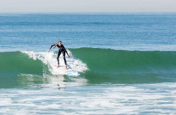 Riley Surf 11-14-15