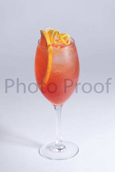 BIRDSONG Schweppes Cocktails 008.jpg