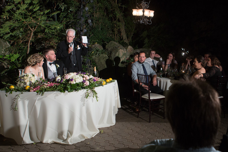 Hofman Wedding-665.jpg