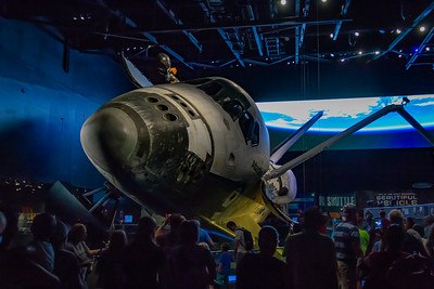 7/5/2018 Kennedy Space Center