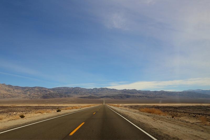 Roads 08.JPG