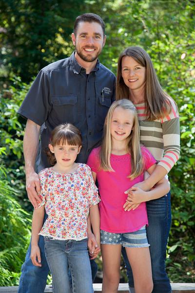 2013-07-30_Family_Photos_007.jpg