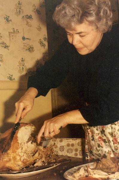 Grandma117.jpg