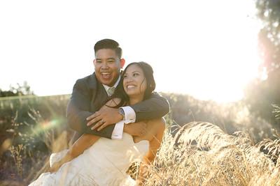 Abbey & Austin's Wedding