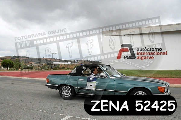 ZENA 52425.jpg