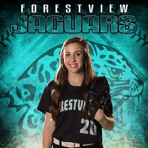 Forestview Senior Banner Preview