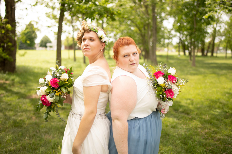 Taylor & Micah Wedding (0180).jpg