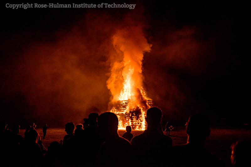 RHIT_Homecoming_2017_BONFIRE-21635.jpg
