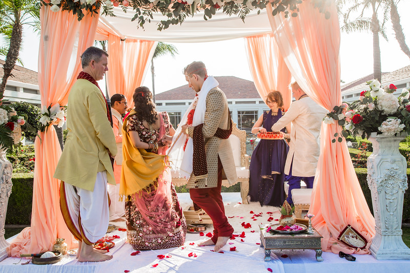 Wedding-2030.jpg