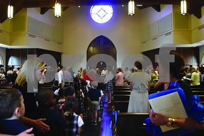 all-saints-episcopal-consecrates-chapel