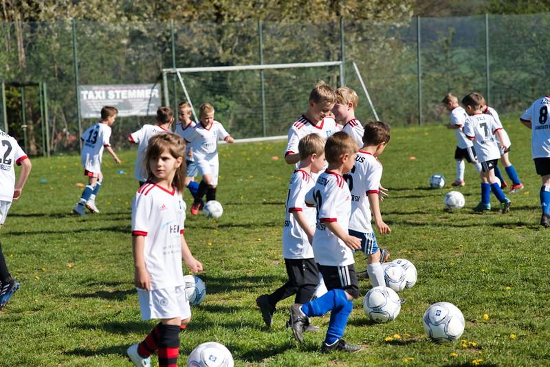 hsv-fussballschule---wochendendcamp-hannm-am-22-und-23042019-c-21_32787652597_o.jpg