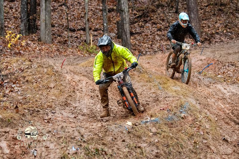 2019 Cane Creek Dual Slalom Challenge-108.jpg
