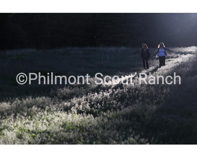 2014_Sunrise or Sunset_CassidyJohnson_Golden Hour_Near Maxwell Turnaround_893.jpg