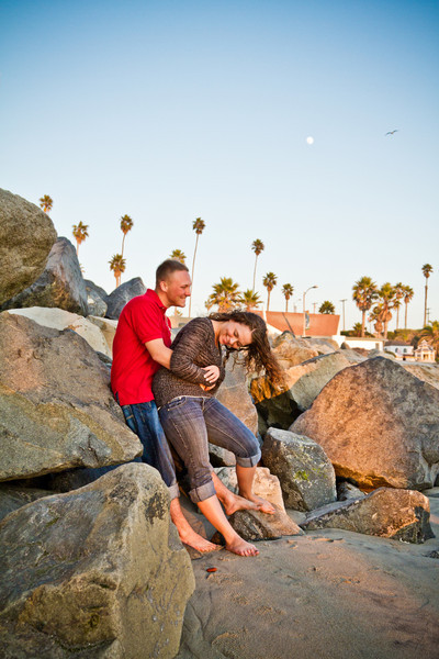 Victoria and Brandon Engagement Pictures-145.jpg