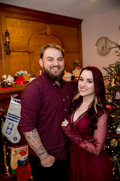 Christmas2018-39.jpg